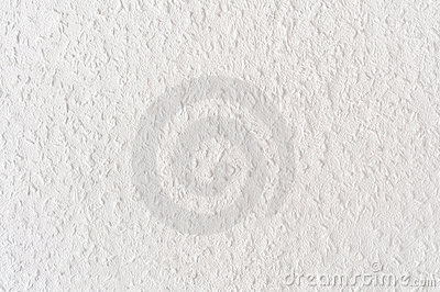 Wood chip wallpaper