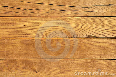 Wood Cladding Texture
