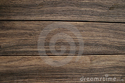 Wood Closeup