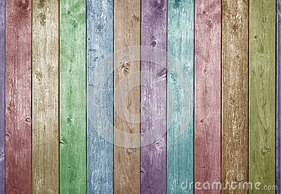 Wood Colour Background