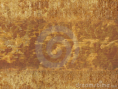 Wood and drapery background