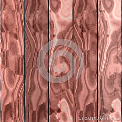 Free Wood Fence Seamless Pattern Royalty Free Stock Photography - 58308797