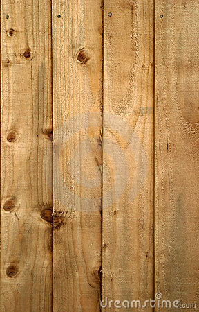 Free Wood Fencing Royalty Free Stock Photos - 8958