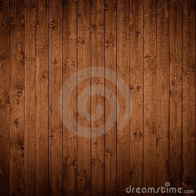 Free WOOD FENCING Stock Photos - 24054403