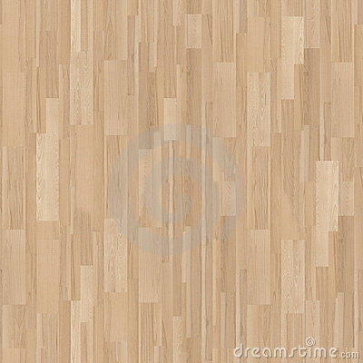 Free Wood Floor Texture Stock Photo - 14791610