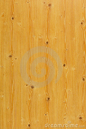 Free Wood Grain Stock Images - 3221624