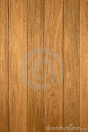 Free Wood Grain Stock Image - 3221641