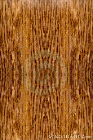 Free Wood Grain Royalty Free Stock Photography - 3289767