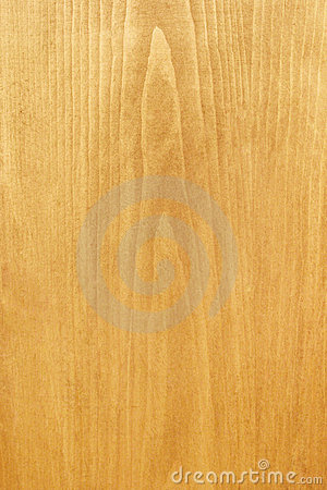 Free Wood Grain Background Royalty Free Stock Images - 1739569