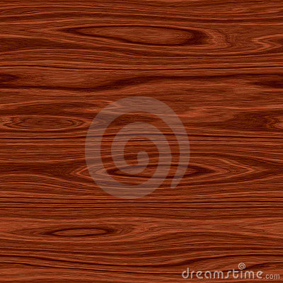 Free Wood Grain Background Texture Royalty Free Stock Image - 4246726