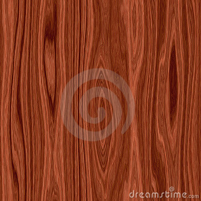 Free Wood Grain Background Texture Stock Photography - 4484822