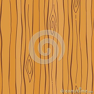 Free Wood Grain Pattern Royalty Free Stock Photos - 21077128