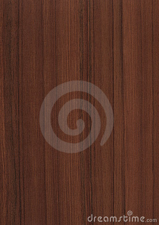 Free Wood Grain Texture Background Stock Photos - 16391953