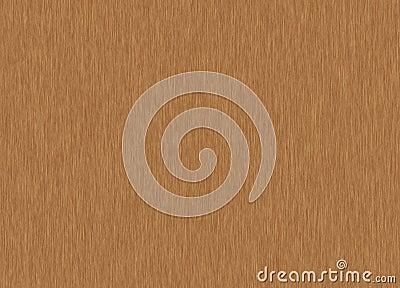 Wood Grain Texture - XXXL