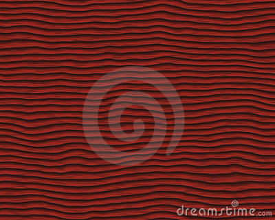 Wood grain textured background