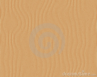 Wood grain textured background