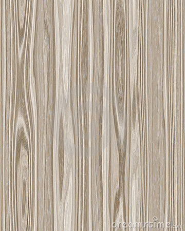 wood grain texture clip art 1