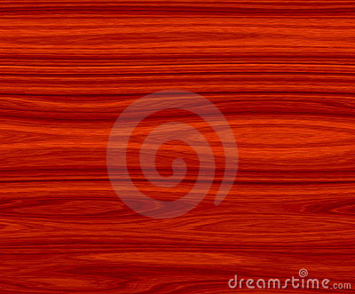 Wood grain timber texture