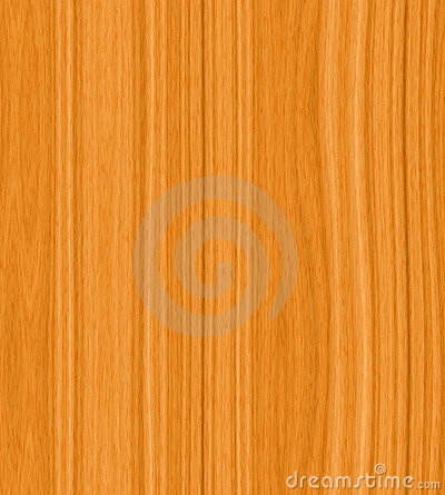 Wood grain timber texture