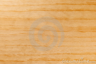 Wood grained background