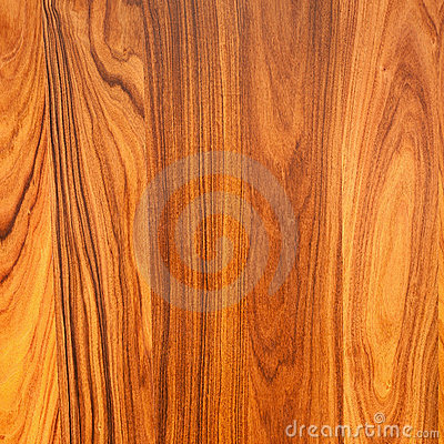 Wood, grained texture