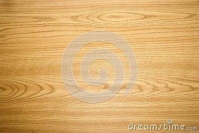Wood imitation