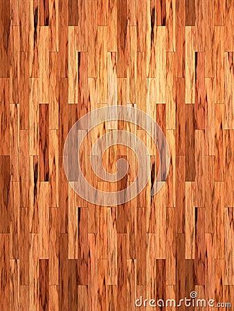 Wood Laminate Floor Background Stock Image Image 3510591