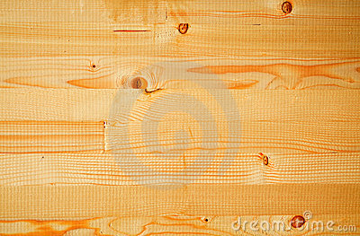 Wood layers backround
