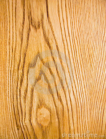 Free Wood Panel Stock Image - 4131991
