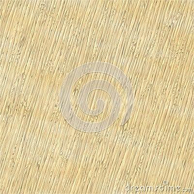 Wood pattern fine texture
