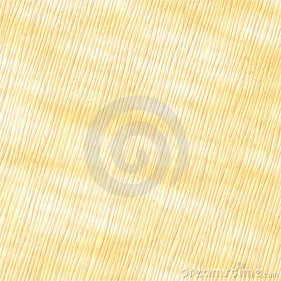 Wood pattern generated textures