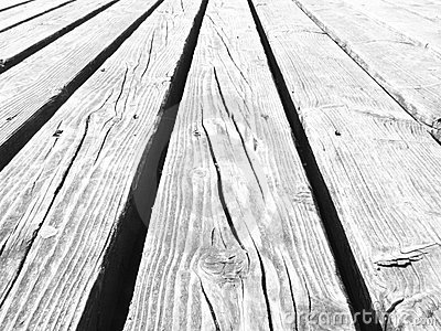 Wood in Perspective Texture 3
