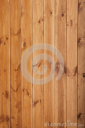 Free Wood Pine Plank Texture For Background - Stock Image Stock Photography - 51449202