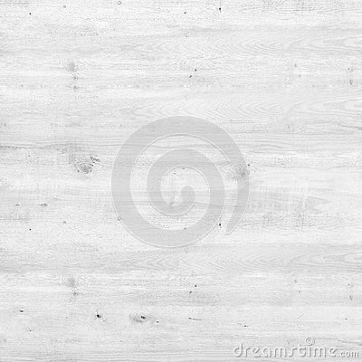 Free Wood Pine Plank White Texture For Background Royalty Free Stock Photo - 42671895
