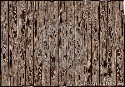 Wood plank alignment