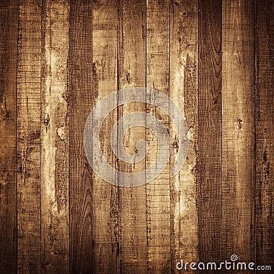 Free Wood Plank Background Royalty Free Stock Image - 11875676