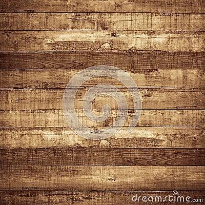 Free Wood Plank Background Stock Images - 11966634