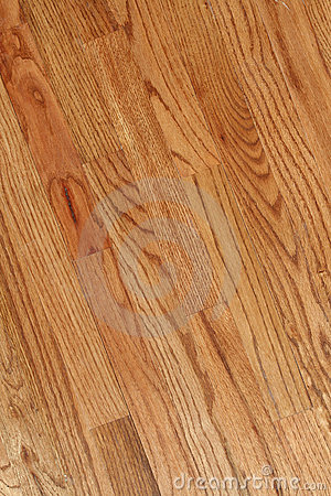 Free Wood Plank Floor Stock Images - 544744