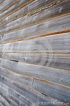 Wood plank lap siding stock images image 5439964 for Lap wood siding styles