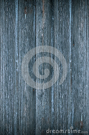 Wood plank textured background