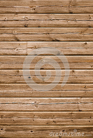 Free Wood Planks Texture Royalty Free Stock Images - 25509519