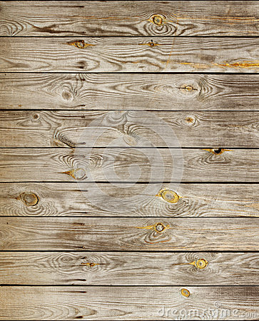 Free Wood Planks Texture Royalty Free Stock Images - 27393019