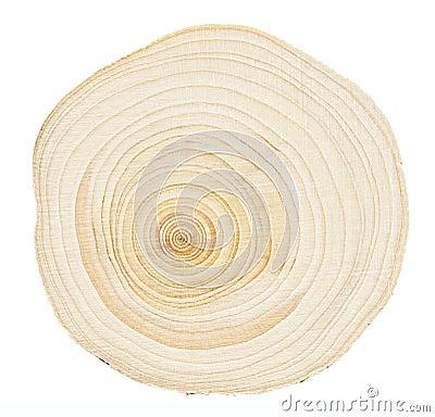 Free Wood Rings Stock Image - 27267741