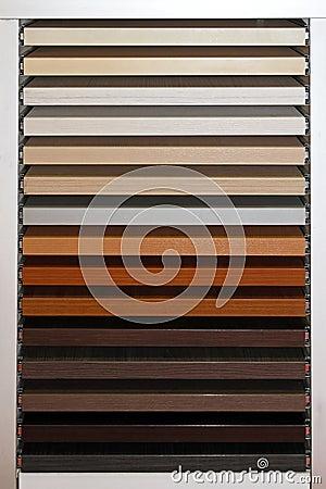 Free Wood Samples Royalty Free Stock Image - 26781666