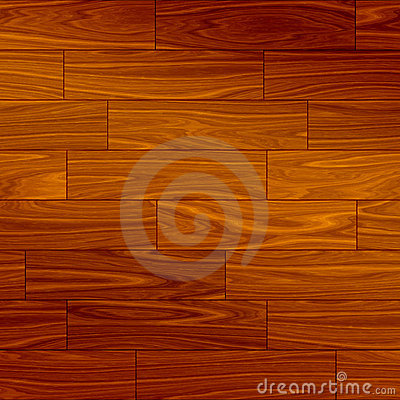 Free Wood Seamless Parquet Royalty Free Stock Image - 5621076