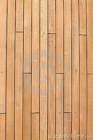 Wood Ship Deck Background Stock Photos - Image: 17314913