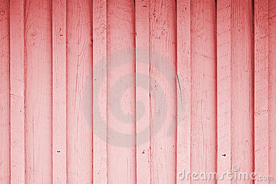 Wood Siding Background Texture