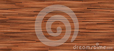 Wood siding seamless texture