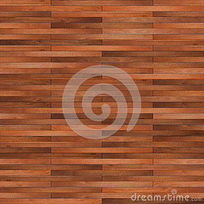 Wood Siding Seamless Texture - Aligned Royalty Free Stock ...