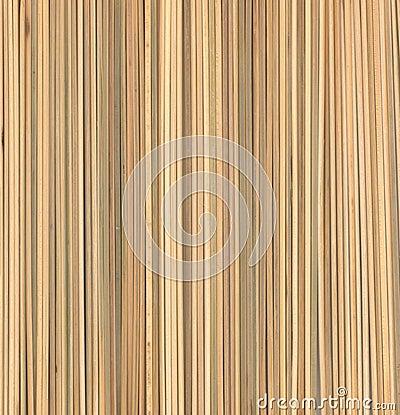 Wood Sticks Royalty Free Stock Photography - Image: 14503827